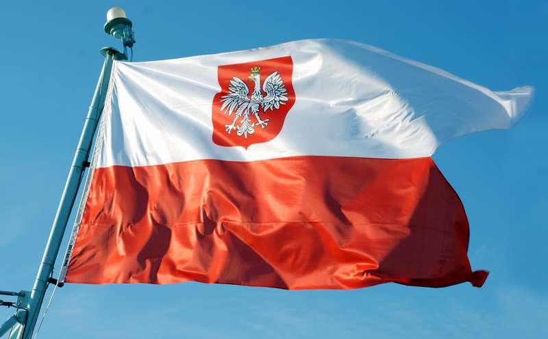 Polenergia намерена построить газопроводы для поставки сырья на Украину