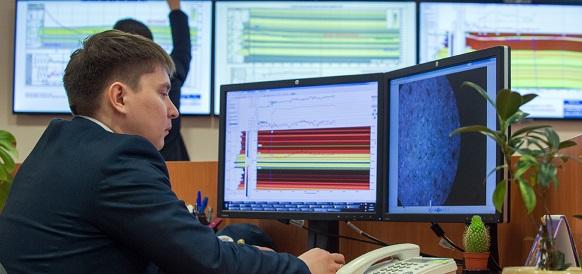 В Славнефть-Мегионнефтегазе приступили к проведению масштабных ГИС с применением инновационной технологии «Зеленая сейсмика»