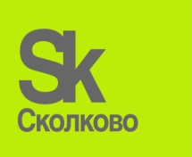 "STC of TATNEFT Will Be Located in ""Skolkovo"" Technopark"