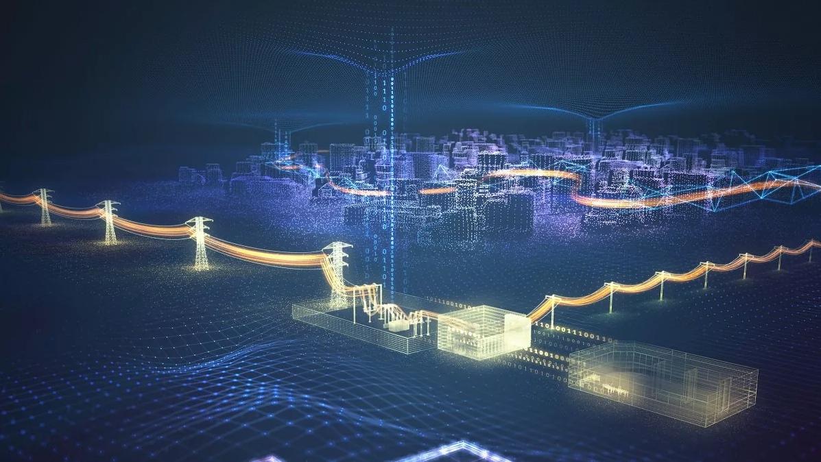 Инновации в ТЭК: где найти драйвер развития?