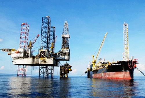 Уверенная стабилизация. Вьетсовпетро в 2016-2017 гг рассчитывает поддерживать добычу нефти на уровне более 5 млн т