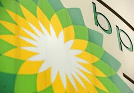 BP ready to shut North Sea gas field over Iran sanctions