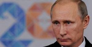 В.Путин. Заявление по итогам саммита «Группы 20» в г Брисбене