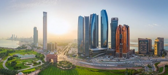 OMV and ADNOC plan the signing for the acquisition of a 20% interest by OMV in two offshore oil fields in Abu Dhabi by the end of April 2018