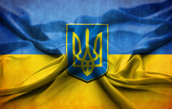 Can Ukraine combat its natural gas crisis?