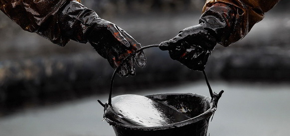 Can Russia develop its shale reserves?