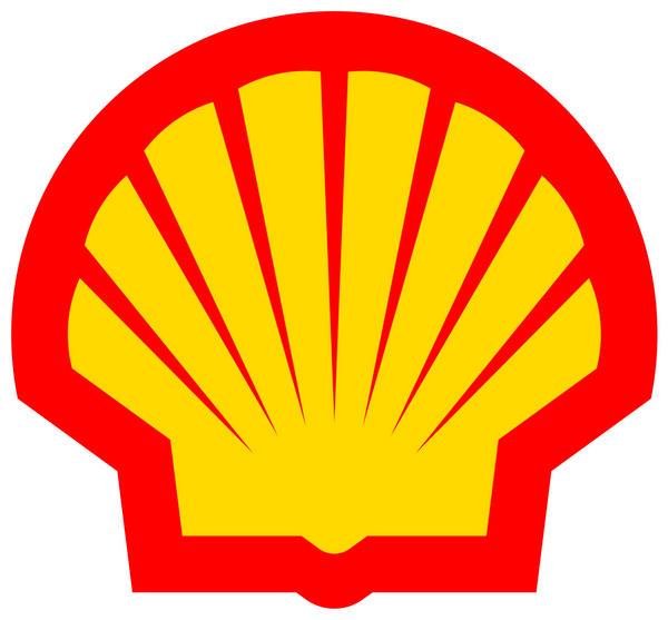 Shell планирует начать бурение на Юзовском газовом месторождении в 2014 г