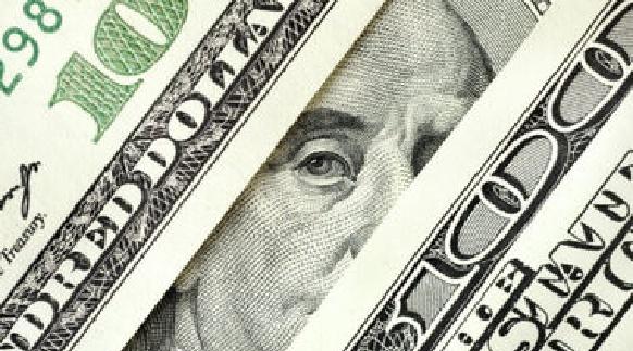 Всемирный банк пообещал Украине 0,5 млрд долл США на закупку газа