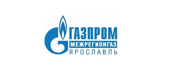 Газпром в 2016 г из-за долгов ограничит программу газификации Ярославской области