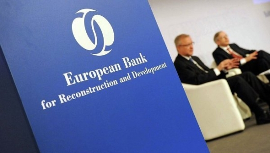 EBRD to fund gas interconnection between Bosnia and Croatia
