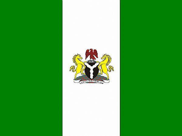 Нигерия вернула утраченные позиции