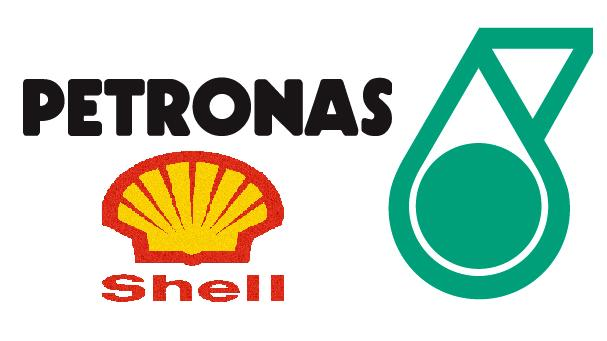 PETRONAS and Shell sign Heads of Agreement for new enhanced oil recovery production sharing contract