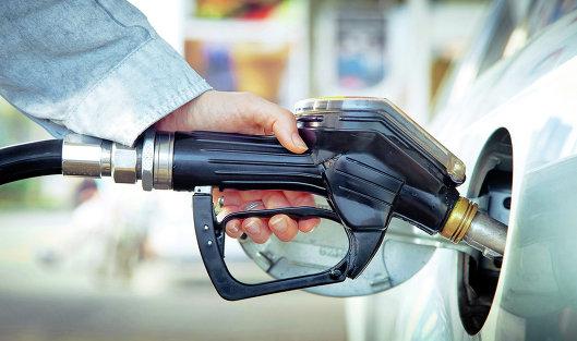 В 2015 г цены на бензин вырастут на 3 руб из-за повышения акцизов