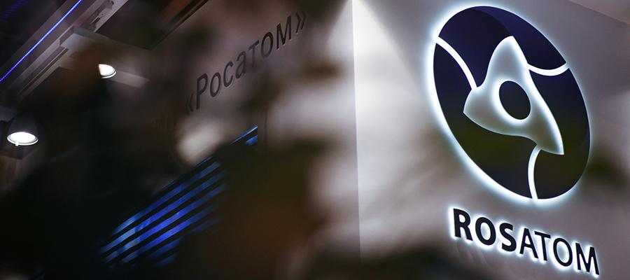 Россия и Эфиопия подписали дорожную карту по сотрудничеству в области мирного применения атомной энергии