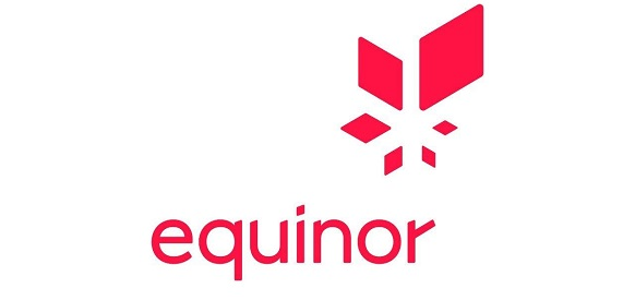 Equinor expands in energy trading and services through acquisition of Danske Commodities
