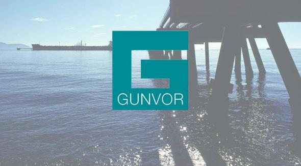 Gunvor в апреле 2016 г начнет отгрузку американской нефти