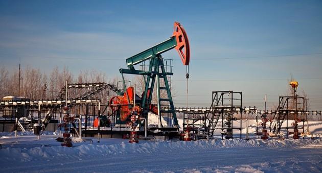 Дочка Белоруснефти пробурит 1ю наклонно-направленную скважину на Известинском месторождении в ЯНАО