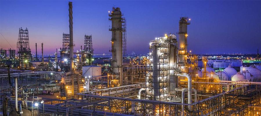 Минэкономразвития РФ: в России наблюдается уверенный рост промышленного производства 2-й месяц подряд
