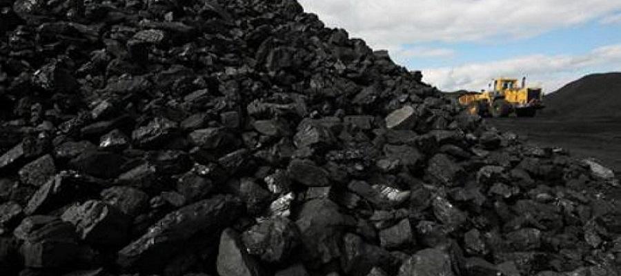Глава Минэнерго Украины заявил о несущественности задержки зарплаты протестующих шахтеров