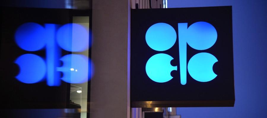 ОПЕК обсудит смягчение условий соглашения о сокращении добычи нефти с 1 августа 2020 г.