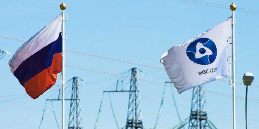 Белоруссия получила от России предложения по сотрудничеству в атомной энергетике