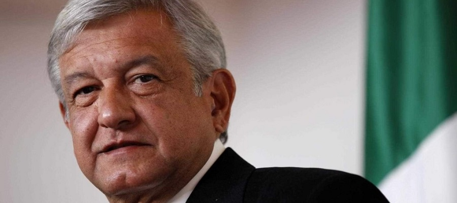Борьба с хищениями нефти позволит Мексике сэкономить почти 2,5 млрд долл. США