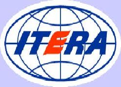 Itera Has Launched Gas Pipeline in Turkmenistan