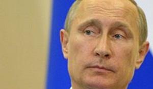 В.Путин обсудил с президентом Египта перспективы  дальнейшего наращивания энергетического сотрудничества