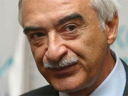 Азербайджан заинтересован в функционировании МНП Баку-Новороссийск