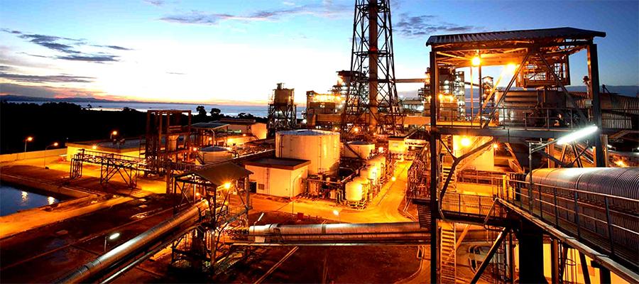 Минэнерго РФ: началась разработка единого закона о нефтяной отрасли
