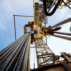 СибНАЦ. Сырьем для ШФЛУпровода ЯНАО -Поволжье станет жирный газ в Надым-Пуртазовской зоне, добыча которого увеличится в 2 раза к 2020 г