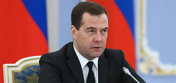 Правительство выделит средства на реорганизацию энергосистемы Чукотки