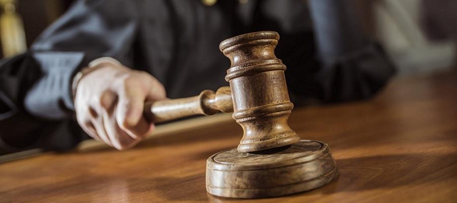 Бывшего замдиректора Сургутской ГРЭС-2 приговорили к условному сроку за коммерческий подкуп