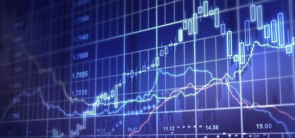 Цены на нефть на мировых биржах пошли в разных направлениях