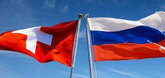 Швейцарский опыт энергоэффективности для России
