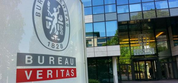 Испытания, инспекции и сертификация вместе с Bureau Veritas: более 150 лет внимания к деталям