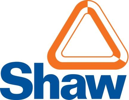 Shaw to Conduct Feasibility Study to Rehabilitate Refinery in Iraq