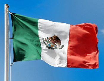Mexico May Raise Oil Revenue Forecast to Buttress 2014 Budget