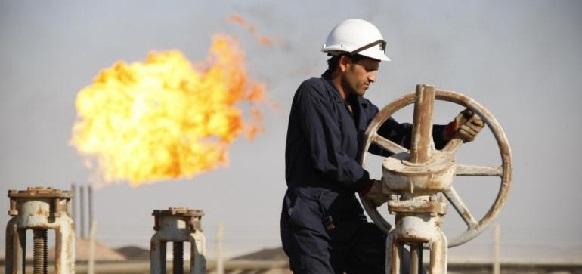 ЛУКОЙЛ хочет больше компенсационной нефти с иракского проекта