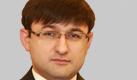 Росгеология неожиданно для обывателей заменила Г.Алексеева на Р. Горинга