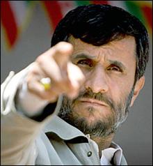 Иран готов на ядерный обмен