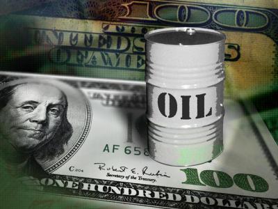 США увеличит экспорт своей нефти. Если разрешат