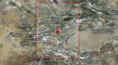 Оценка запасов нефти на месторождениях Хазар и Каламкас-море в Казахстане оказалась намного ниже прогнозной