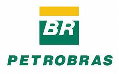 Бывший глава бразильской НК Petrobras переоборудовал свой бассейн в склад для денег