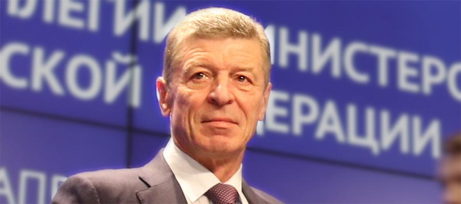 Дождаться понедельника. Качественная нефть начнет поступать в Белоруссию 29 апреля