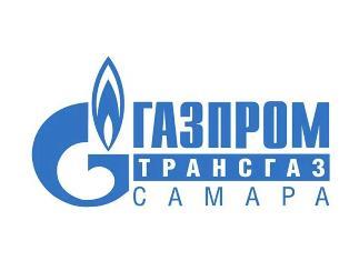 Самарской области отремонтируют магистральные газопроводы