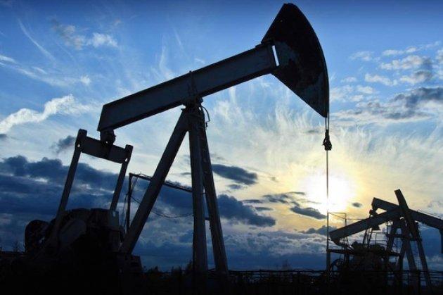 Методы определения ВНК с целью подсчета остаточных запасов нефти