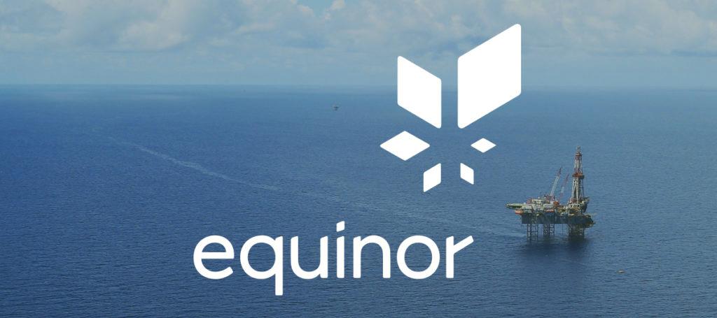 Equinor перезапустит СПГ-завод Hammerfest LNG на полгода позже обещанного срока