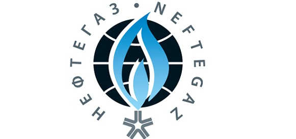 Roc-Master's first time attending NEFTGAZ-2017