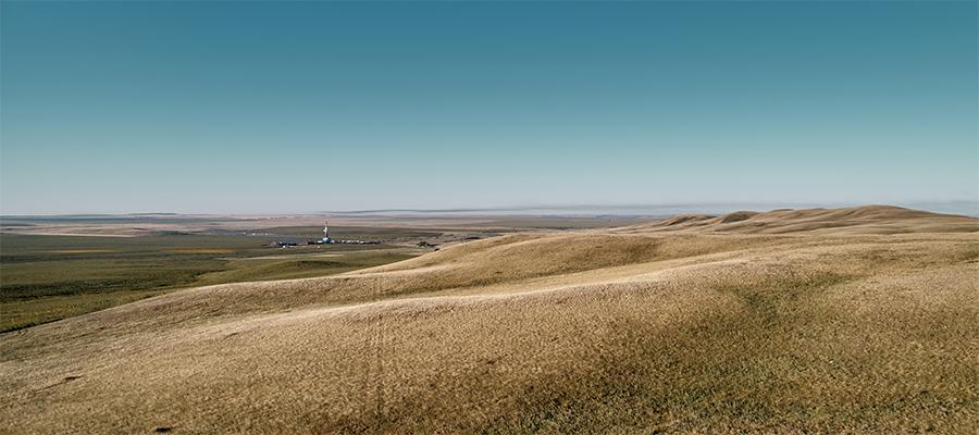 Газпром нефть, ЛУКОЙЛ и Татнефть создали СП для разработки запасов трудной нефти в Волго-Уральском регионе
